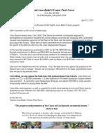 120412 Loan Replacement.pdf