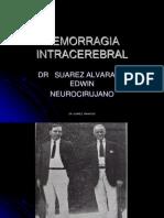 17.-Hemorragia Ic + Mav Nuevo