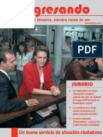 Progresando noviembre 2010.pdf