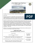 June 19 Fellowship Day.pdf