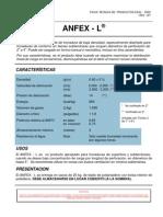 anfex_L