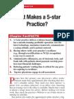 5 star doctor