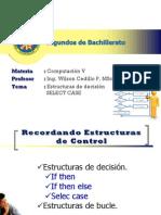 6_Estructuras_de_Control_-_SELEC_CASE.pdf