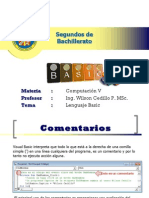 3_Lenguaje_Basic.pdf