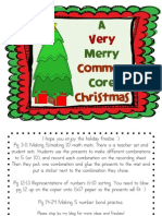 Christmas Freebie 1_merged