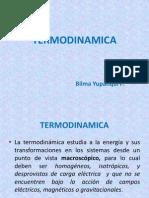 Termodinamica Naval