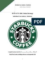 78130786-Star-Bucks