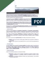 informe 1 del reciclaje.docx
