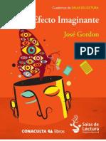 cuaderno08_elefecto_imaginante