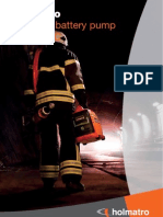 Holmatro Brochure Greenline A4 UK LR[1]