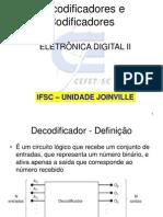 decodificadores_2