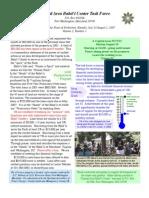 070731 PropFeastLet.pdf