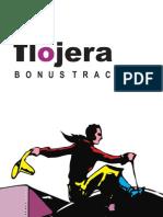 Flojera Bonus Track
