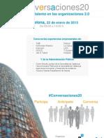 folleto CONVERSACIONES20