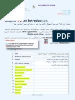 JCh01_REVIEW.pdf
