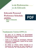 edwards test