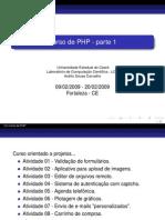 cursoPHP_parte1