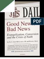 Good News Bad News 003
