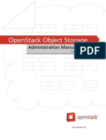 Os Objectstorage Adminguide Folsom