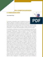 11.Educacion_compensatoria