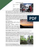 Dzongri-Goecha-La-Trek-2009-FT.pdf