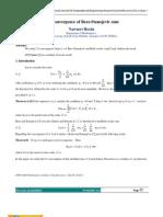 I nternational Journal Of Computational Engineering Research (ijceronline.com) Vol. 2 Issue. 7