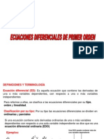 06_ECUACIONES_DIFERENCIALES