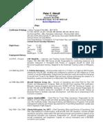 Jeppesen Flight Training Catalog | Flight Instructor | Pilot