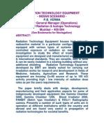 INDIGENOUS RADIOGRAPHY TECHNOLOGY.pdf