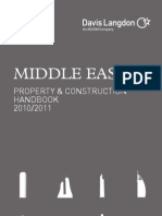 MiddleEast_CostHandbook_2010