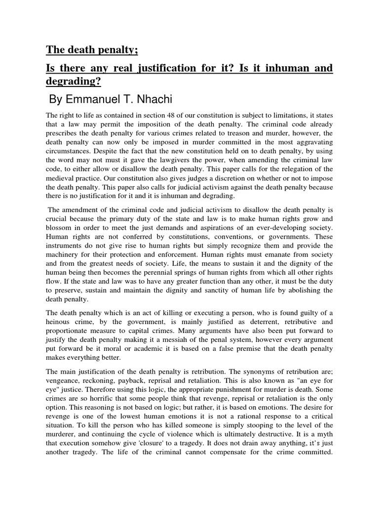 Essays by nikki giovanni
