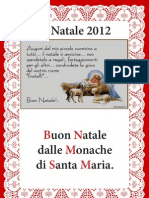 Libretto 2012 Natale