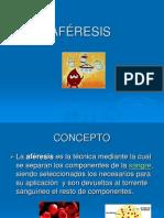 afresis-090428023933-phpapp02