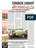 Rozenburgse Courant week 50