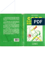 67815035 Code Elementair Du Dessin Technique