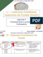 01-diaporama_seminaires_acquisitionV5
