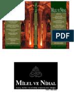 MilelveNihal_c5_s1