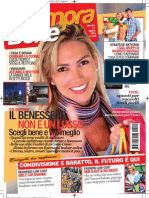 Compra Bene n.1 - Cigra Editore