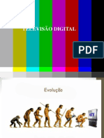 TV Digital_apresentação
