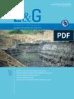 E&G - Quaternary Science Journal Vol. 61 No 2