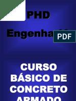 65560761-CONCRETO