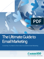 email guide