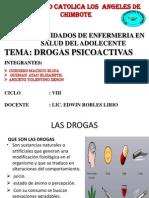 DROGAS DE ZENON EXPOSION.pdf