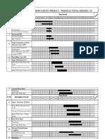 Work Schedule Final1