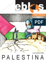 Pueblos52 Jun2012 Palest