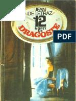 Jean de Letraz - 12 Nopti de Dragoste [v. 1.0]