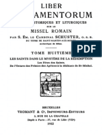 Liber Sacramentorum