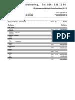 Power-Steering-Daihatsu-Lenkgetriebe-Daihatsu-Stuurhuizen-Daihatsu