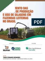 Ebook_Levantamento Das Praticas de Producao e Uso de Silgagens Em Fazendas Leiteiras No BR