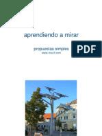 solárbol by muufi.com